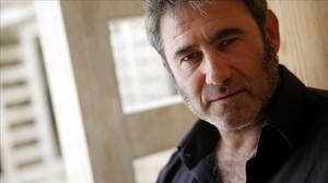 L'actor Sergi López.