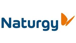 Naturgy cierra un acuerdo para la construcción del parque eólico en Australia