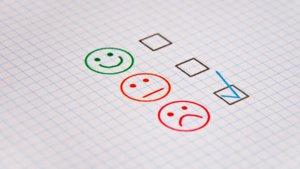 ¿Tu negocio tiene malas reseñas? 4 cosas que no debes hacer y 4 cosas que sí para mejorar tu reputación online