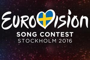 El orden completo de las actuaciones de la final de Eurovisión 2016