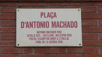 Mejor Newton que Machado