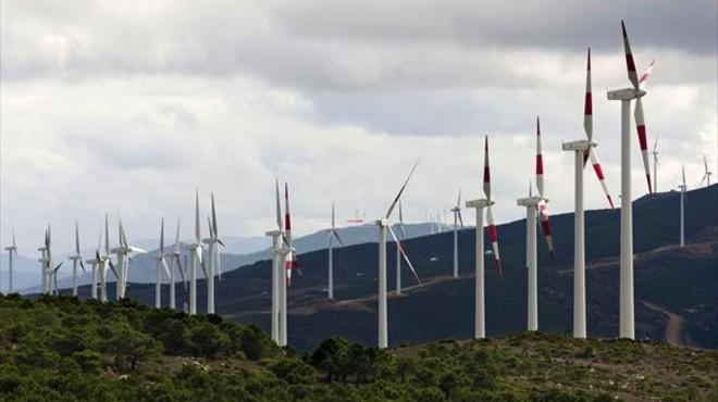 Los cambios que vienene en el sector energético
