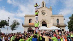 El tradicional Aplec de Sant Ramon se celebrará el próximo 1 de septiembre
