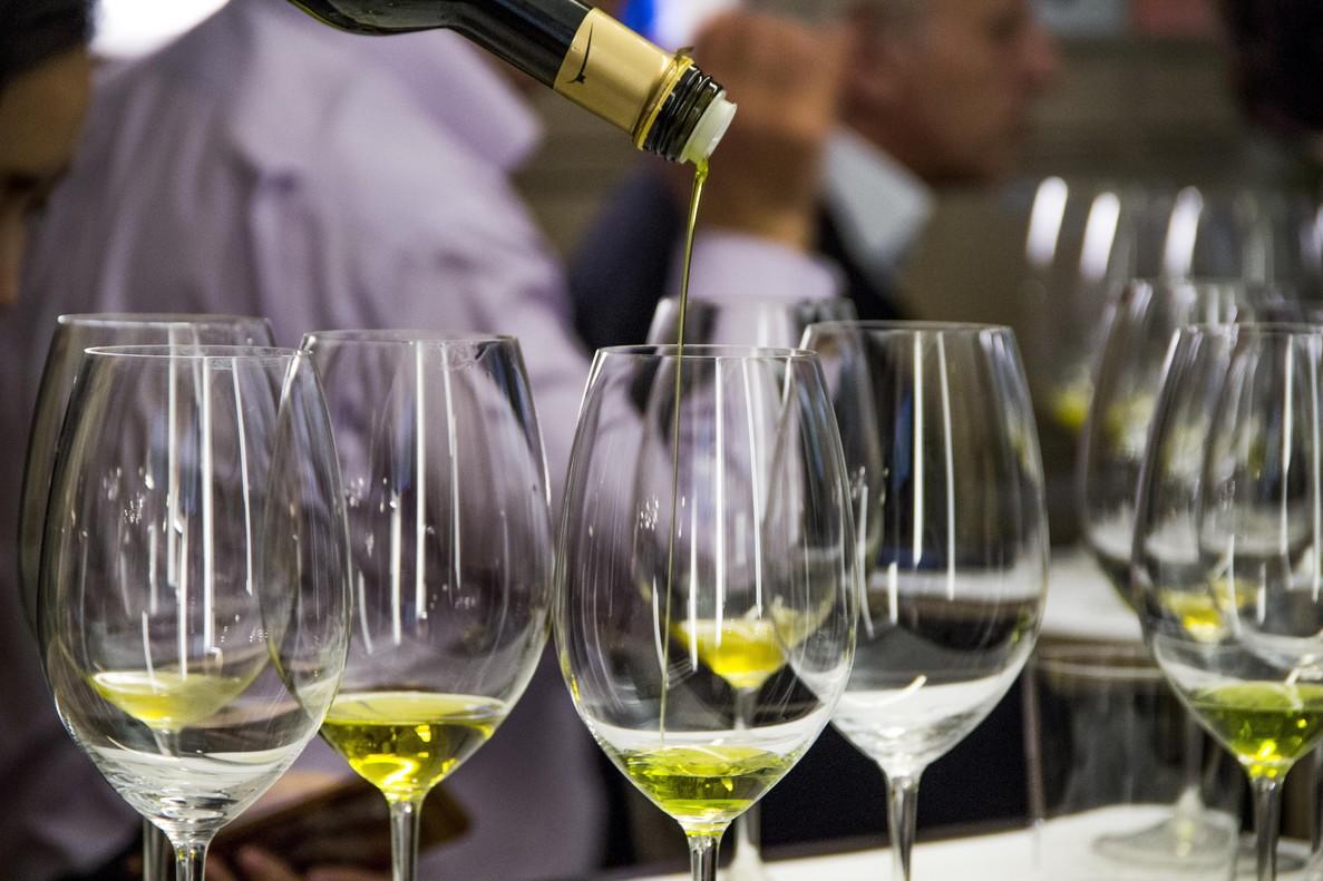 Verdades y mentiras del aceite de oliva virgen extra
