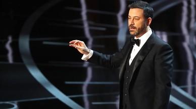 Hollywood dejó su fusil