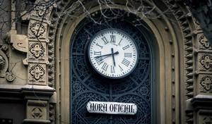 Brussel·les legislarà per abolir el canvi d'hora a la Unió Europea
