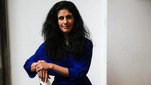 Golnaz Hashemzadeh Bonde, el llegat d'una iraniana a Suècia
