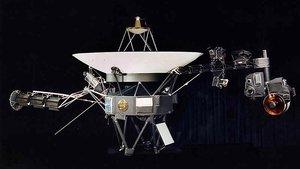 La sonda Voyager 2 abandona el Sistema Solar després de més de 40 anys de viatge