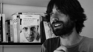 Crítica de 'Ni siquiera los muertos': estranyesa dantesca