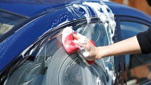 ¿Cada quant temps he de rentar el cotxe?