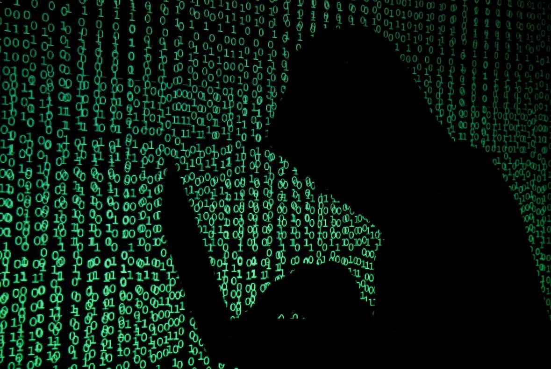 Ataque informático al Parlamento australiano fue dirigido por país extranjero.