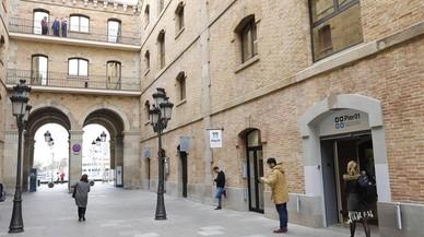 El empresario catalán y las ideas abstractas