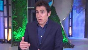 Antena 3 escalfa l'estrena de 'Masters de de la reforma' mostrant els seus concursants en acció