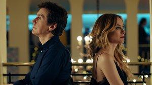 Antena 3 llança el pròxim dilluns 'Pequeñas coincidencias', amb Marta Hazas i Javier Veiga