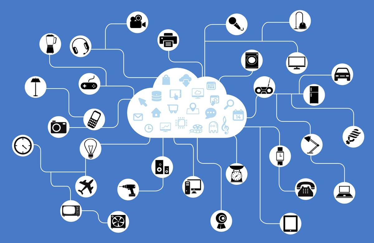 Los dispositivos inteligentes que usamos diariamente pueden tener vulnerabilidades