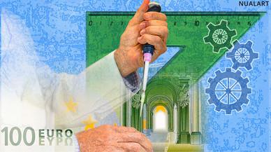 Economicismo y precariedad en la ciencia