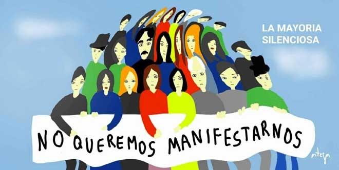 El humor gráfico de Juan Carlos Ortega del 18 de Julio del 2018