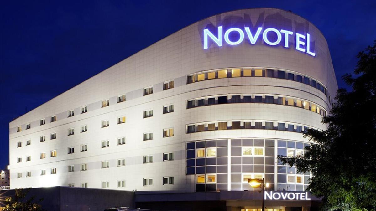 AccorHotels anuncia la compra de la cadena Mövenpick Hotels & Resorts