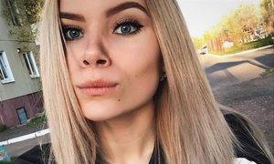 Irina Rybnikova, campeona rusa de pankration, murió mientras utilizaba su móvil.