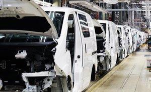 La Generalitat adverteix Nissan que no pot «anar-se'n sense més ni més»