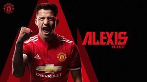 rpaniagua41737140 deportes alexis sanchez ficha por el manchester united180122201556