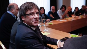 jcarbo41918955 puigdemont180205131636