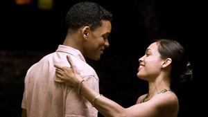 Cine a La 1 | Will Smith protagonitza '7 almas'