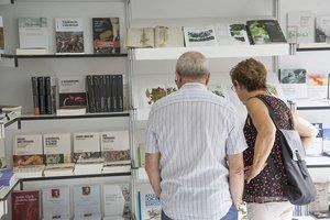 La Setmana del Llibre a Català presenta 260 novetats i activitats per a tothom