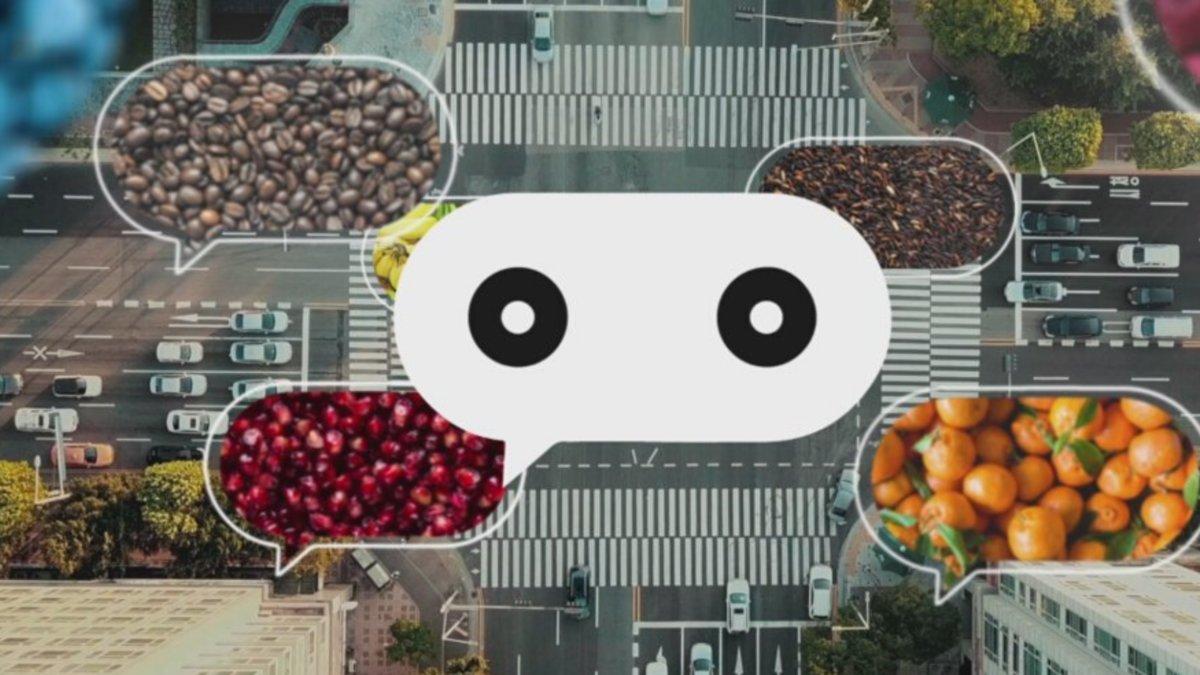 Claire Global, el nuevo marketplace que permite comprar productos frescos sin intermediarios
