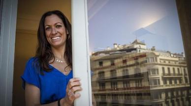 Los abogados de Barcelona apuestan por la igualdad en la profesión