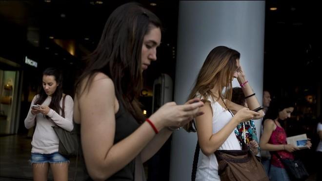 ¿Adicción a las redes sociales? Identifícalo con estos síntomas clave