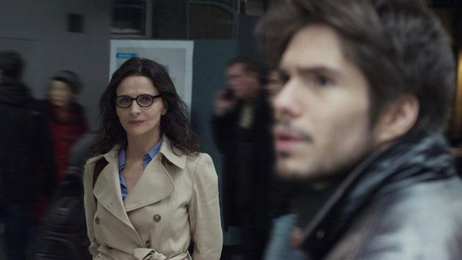 Estrenos de la semana: Tráiler de 'Clara y Claire' (2019)