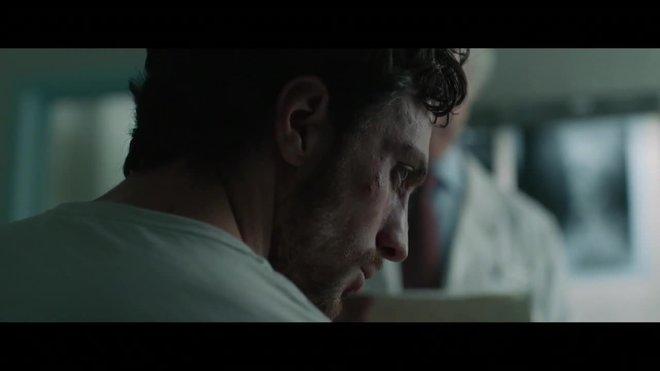 'En mil pedazos': un infern de saldo