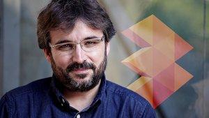 Jordi Évole renueva con Atresmedia y prepara un nuevo formato para laSexta