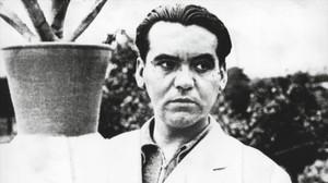"""El comiat de García Lorca al seu últim amor: """"No llores, dos meses pasan pronto"""""""