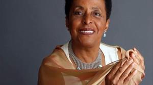 """Susana Baca: """"Tot va començar quan m'assenyalaven a classe per ser negra"""""""