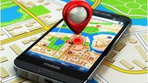 Así puedes consultar y notificar los avisos de radares desde Google Maps
