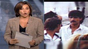 Así contaba Antena 3 en 1999 los primeros crímenes del asesino de Laura Luelmo y su hermano