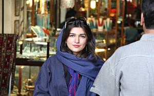 Ghontxeh Ghavami.