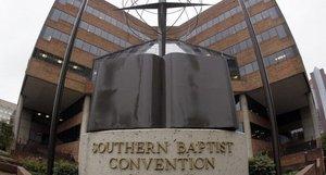 Descrubren conetos de abusos sexuales en la Iglesia Bautista de los Estados Unidos.