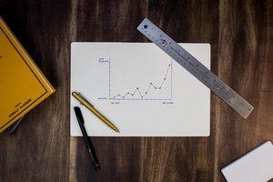 ¿Qué índices económicos te afectan en tu vida diaria?