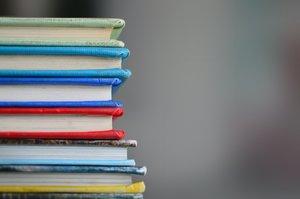 Libros para empezar septiembre con las pilas cargadas