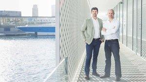 Lucas Fox augmenta les seves vendes en un 48% i obrirà 15 noves oficines el 2020