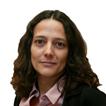 Marta Cervera
