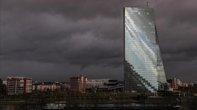 La corrupció frena la convergència a la UE