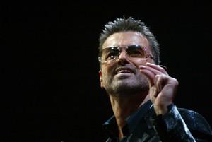 Consternació en el món de la música per la mort de George Michael