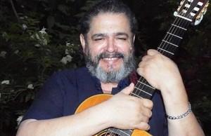 Ofilio Picón.
