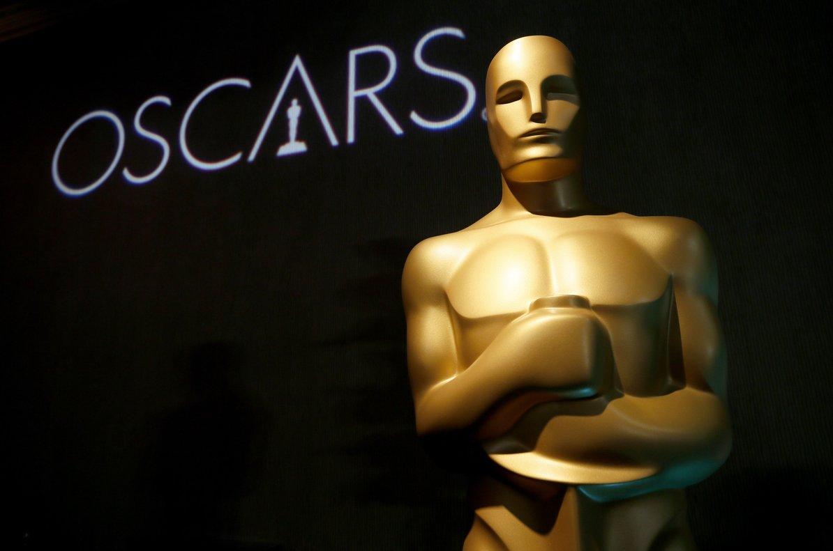 Este domingo 22 de febrero se celebrará la 91 edición de los Óscar.