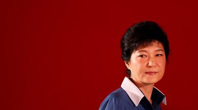 El fiscal pide 30 años de cárcel para la expresidenta de Corea del Sur por corrupción