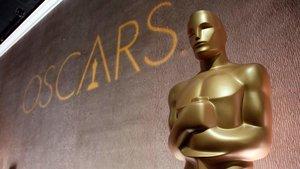 Oscars 2020: data, horari i on veure la gala per TV